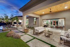 Saguaro Estates 001 | Est Est Inc.