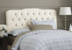 Making king size upholstered headboards – Bed Headboard Designs : Bed Headboard Designs