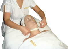 Collin Resultime Radiance Renewing Treatment  http://www.beautyguild.com/news.asp?article=2534