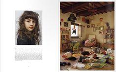 Where Children Sleep by James Mollison at Issuu