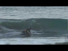 La nouvelle vague des surfeurs balinais - http://bali-traveller.com/la-nouvelle-vague-des-surfeurs-balinais/