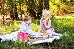 #childposes #childphotography #southlakechildphotography