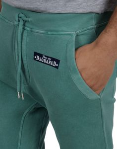 Colorful Sneakers, Joggers, Sweatpants, Dfs, Signature Style, Dsquared2, Physique, Lazy, Trousers