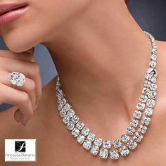 Princesse Diamants - Google+ Collier femme Princesse Diamants http://www.princessediamants.com/categorie-colliers-or-femme-8.htm #Collier-or-femme #collier-or-jaune #collier-or-blanc #collier-or-18-carats #collier-femme-tout-or