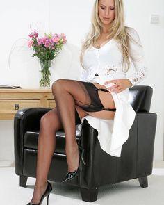 HausOfGlamour.co.uk/Our-Outlets #stockings #tights #pantyhose #nylons #legs #feet #heels #onpoint #suspenders #garterbelt #essex #medias #pantysdenylon #pantimedias #calcetas #ナイロン#パンティーホース#ナイロン#タイツ#ストック#靴下 #nairon #neylon #strümpfe #strümpfhose...