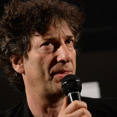 Neil Gaiman has announced the launch of his first video game, Wayward Manor.