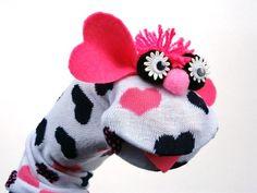 Maňásek ponožkáček č.468 https://www.fler.cz/emilly-emm-2