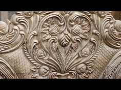 Drawing Furniture, Bed Furniture, Computer Table Price, Box Bed Design, Vintage Western Decor, Door Design Images, Wardrobe Design Bedroom, Antique Beds, Wood Carving Designs