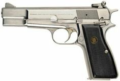 Browning hi power 9mm / .40 Find our speedloader now!  http://www.amazon.com/shops/raeind