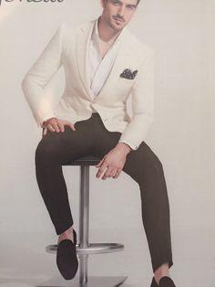 Anthony Hamilton, Blazer, Jackets, Men, Style, Fashion, Down Jackets, Swag, Moda