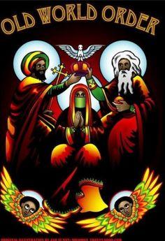 Bless UP. African American Artist, African American History, American Artists, Rastafari Art, Levi Roots, Rasta Art, Reggae Art, Bible Images, Lion Of Judah