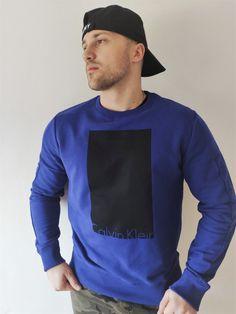 Calvin Klein, Sweatshirts, Sweaters, Fashion, Moda, Fashion Styles, Pullover, Sweatshirt, Sweater