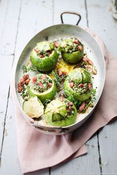 Recipe: Easy Shrimp and Broccoli Stir-Fry Shrimp And Broccoli, Broccoli Stir Fry, Pasta Tomate, Pasta Alla Carbonara, Canned Blueberries, Vegan Scones, Caesar Pasta Salads, Gluten Free Flour Mix, Scones Ingredients
