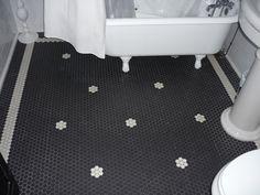 Image from http://hugharyanconstructionco.com/images/Hal_Ryan_Residence-_Bathroom_fireplace_etc._010.jpg.