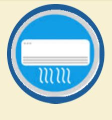What is Freon and Why is it in My Air Conditioner? http://blog.air-n-water.com/what-is-freon-and-why-is-it-in-my-air-conditioner
