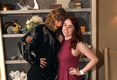 HEY TAYLOR (@gingerswift13)   Twitter Taylor Swift News, Deep Breath, High Neck Dress, Twitter, Dresses, Fashion, Turtleneck Dress, Vestidos, Moda