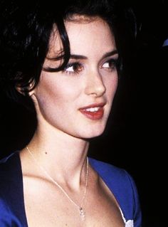 Winona Ryder Winona Ryder 90s, Winona Forever, Collateral Beauty, Minnesota, Belleza Natural, Gal Gadot, Belle Photo, Hollywood Actresses, Beautiful Actresses