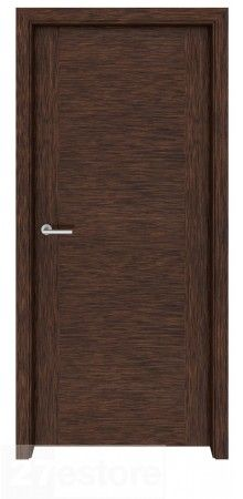 Looking for wood online interior doors? offers custom interior doors in any size. For contemporary interior doors call us at Contemporary Interior Doors, Custom Interior Doors, Richmond Interiors, Wood Online, Walnut Doors, Dark Walnut, Wood Veneer, Wall Colors, Tall Cabinet Storage