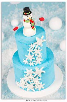 children's cakes Cake Decorating Books, Branding Design, Cakes, Children, Desserts, Food, Young Children, Tailgate Desserts, Boys