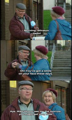 Comedy Series, Comedy Show, Scottish Quotes, Still Game, Father Ted, Adult Humor, Glasgow, Comic Strips, Scotland