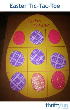900 Party Ideas Party Rock Star Birthday Rockstar Birthday Party