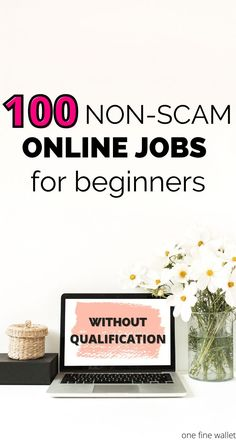 Legit Work From Home, Legitimate Work From Home, Work From Home Tips, Earn Extra Money Online, Earn Money From Home, Way To Make Money, Online Jobs From Home, Home Jobs, Online College