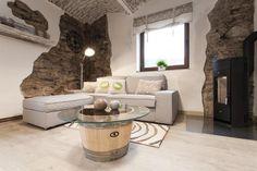 Po rekonštrukcii nabral storočný dom druhý dych | Biano