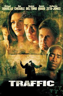 Chillboat Pk Traffic 2000 Full Hollywood Movie Watch Online D Good Movies On Netflix Full Movies Online Free Full Movies