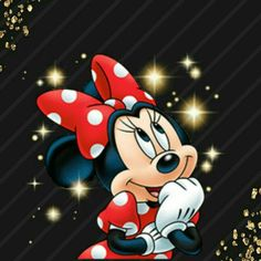 Saved by Vaishnavi Mickey Mouse Kunst, Minnie Mouse Cartoons, Mickey Mouse And Friends, Disney Cartoons, Disney Micky Maus, Mickey E Minie, Disney Dream, Disney Love, Disney Art