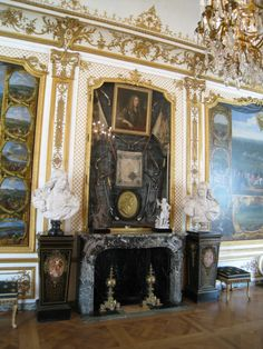 Prince, Oise, Decor, Flintlock Pistol, Pistols, Guns, France, Decoration, Decorating