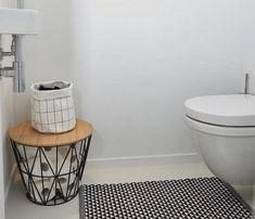 66 new ideas ikea storage ideas bathroom toilet paper 66 new ideas ikea storage ideas bathroom toilet paper Bathroom Toilets, Bathroom Rugs, Bathroom Carpet, Downstairs Bathroom, Bad Inspiration, Bathroom Inspiration, Bathroom Ideas, Bathroom Inspo, Budget Bathroom