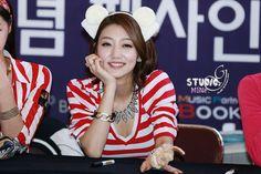 Nine Muses Eunji Eun Ji, Korean Girl Groups, Playboy, Muse, Fandoms, Entertaining, Songs, Park, Parks