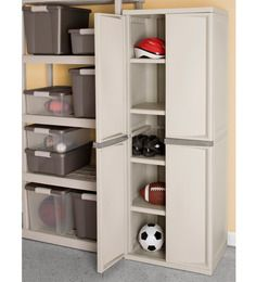 27 Best Projects To Try Images On Pinterest Clothes Dryer Stand Storage Cabinets Kitchen S Online