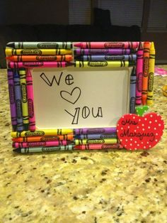 Salted caramel chocolate chip cookies angela turner рамки, п Best Teacher Gifts, Teacher Christmas Gifts, Grad Gifts, School Gifts, Homemade Gifts, Diy Gifts, Teacher Appreciation Week, Teachers' Day, Crafts For Kids