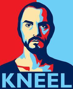 kneel-before-zod-superman