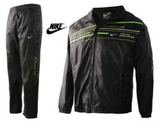 Homme Nike Survetement M0142 [SUITS 00574] - €56.99 : , PAS CHER VETEMENT MAGASIN!