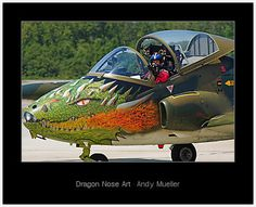 """Dragon--B-37, variant of the old T-37 of USAF pilot training.  Sounds like a 5000 lb dog whistle.  I imagine this was called """"Puff"""" and would have been from VietNam days..."""