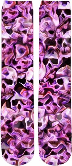 Check out my new product https://www.rageon.com/products/skulls-abstraction-14 on RageOn!