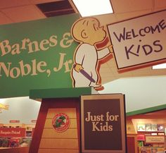 Tips to finding the best deals and paying LESS for children's books.