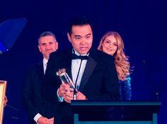 Register for Luxury Lifestyle Award 2015 Asia Honouring The Best of LuxuryLUXURY NEWS | BEST OF LUXURY | INTERVIEWS | EVENT CALENDAR
