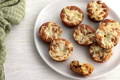 Keto Vegemite and Cheese Scones are the perfect savoury snack on the keto diet! They taste just like Vegemite on toast and are a simple and easy keto snack, great for lunches. Slow Cooker Recipes, Keto Recipes, Dessert Recipes, Vegemite Recipes, Breakfast Recipes, Recipes Dinner, Healthy Recipes, Savory Snacks, Keto Snacks