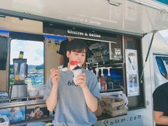 Image shared by ˘͈ᵕ˘͈. Find images and videos about cute, kpop and aesthetic on We Heart It - the app to get lost in what you love. Cha Eun Woo, Minhyuk, Jinyoung, Foto Bts, Cha Eunwoo Astro, Lee Dong Min, Sanha, Kdrama Actors, Before Us