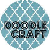 Doodle Crafts