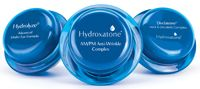 #Hydroxatone Is an Invaluable Gift from Andrew Surwilo to the Aging Demographic:    Have you found an effective anti aging cream yet? There are hundreds of brands available, but finding one that really makes a difference to the condition of your skin can be a demanding task. Andrew Surwilo knew the problems faced by the baby boomers generation and was committed to finding a solution that is not only practical and convenient, but also affordable.