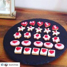 @kucukkacamaklarpastaevi'in bu Instagram fotoğrafını gör • 13 beğenme