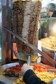 Best Fruit Salad, Shawarma, Best Fruits, Arabic Food, Foods, Traditional, Dishes, Coffee, Country