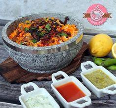 طريقة البرياني الهندي الاصلي #اكلات_رمضان #وصفات_رمضان #برياني