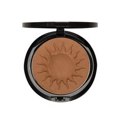 Iman Bronzing Powder Clay - The Beauty Products Keke Palmer Can't Live Without