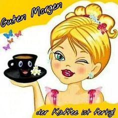 Wochenende Lustig Minions  #Wochenende #WochenendeLustigMinions Good Night, Good Morning, Chicken Recepies, Morning Humor, Emoticon, Disney Characters, Fictional Characters, Family Guy, Teddy Bear