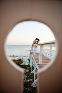 Wedding App ♡ HOW TO successfully plan a wedding  ♡ https://itunes.apple.com/us/app/the-gold-wedding-planner/id498112599?ls=1=8 Beach wedding photography